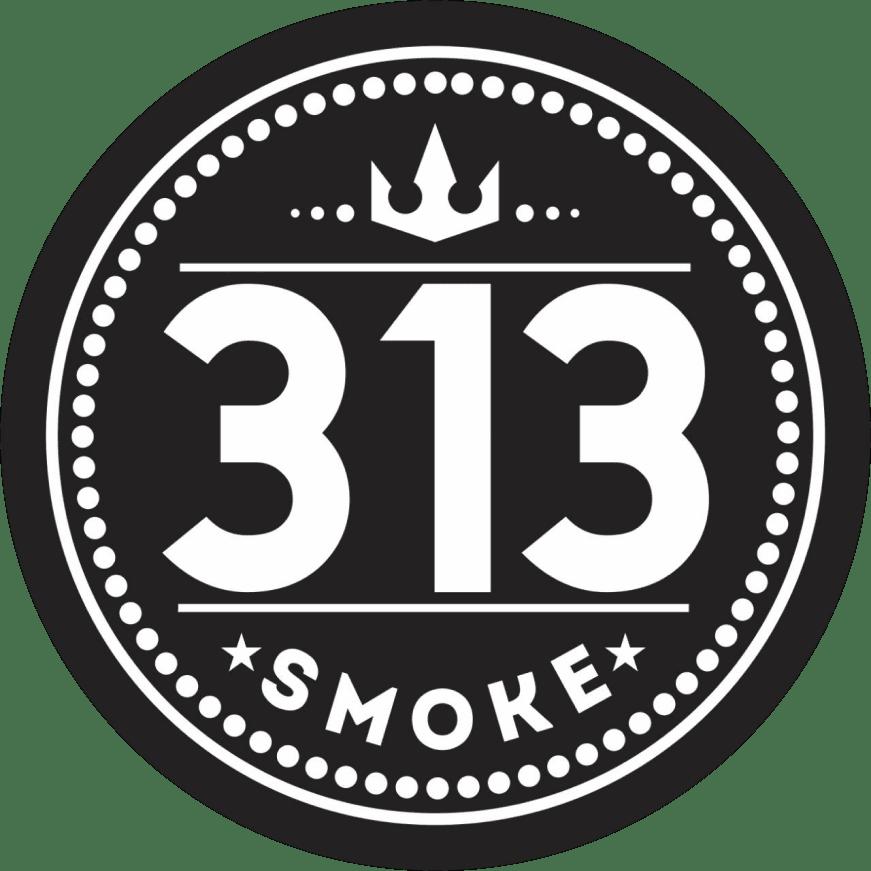 Smoke313.ru